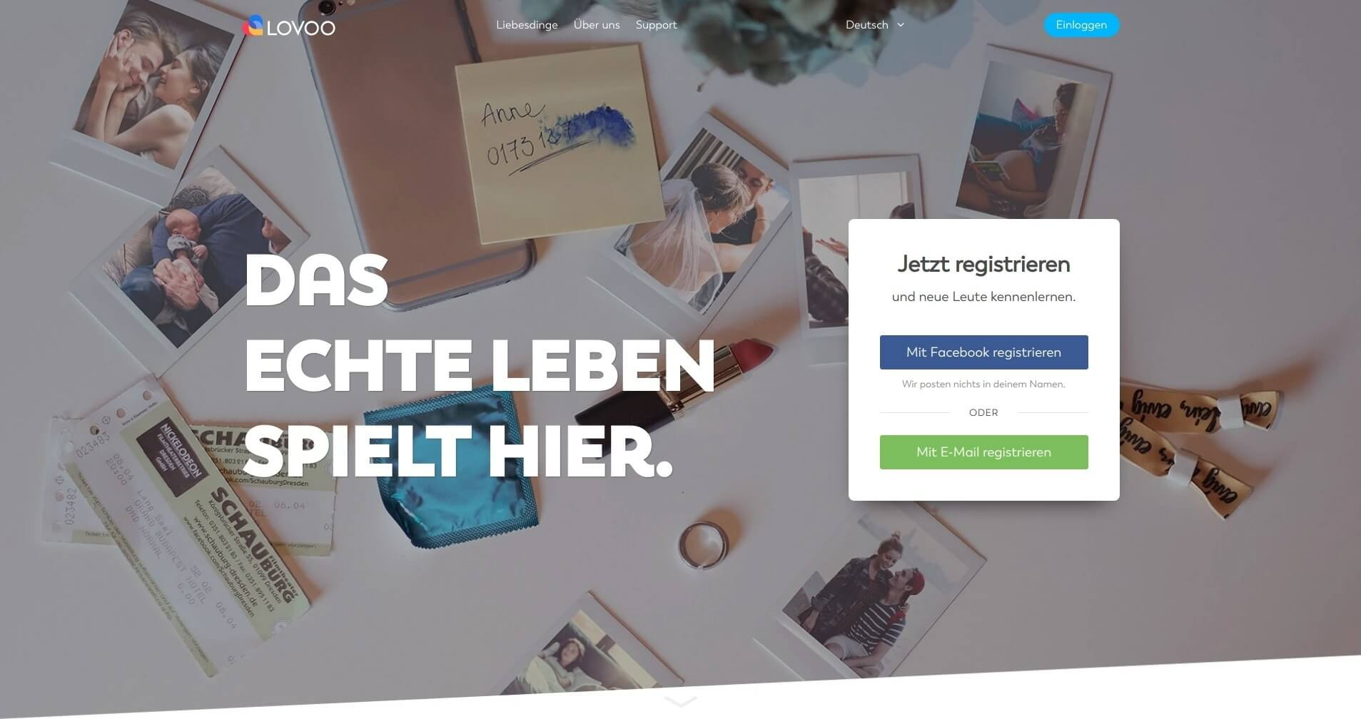 Über 50 oder 60 dating-sites